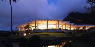 wedding venues prices hawaii wedding venues price compare 140 venues