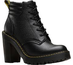 dr martens womens boots australia dr martens shoes ankle boots australia outlet check our