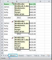 excel worksheet range c excel worksheet range c due to relangga com