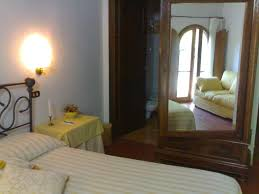 relais il fienile relais il fienile bibbiena prices reviews offers and direct