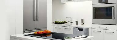 Cooktop Kitchen Best Cooktop U0026 Wall Oven Reviews U2013 Consumer Reports