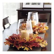 Fall Table Arrangements 65 Best Fall Images On Pinterest Fall Candies And Centerpieces
