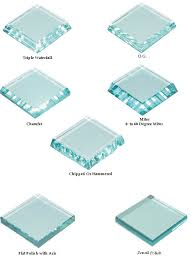 tinted glass table top quicksglassndoors table tops cabinet glass
