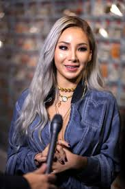 hair cl cl android iphone wallpaper 38851 asiachan kpop image board