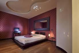 chambre d hote venise centre abbazia de luxe chambres d hôtes venise