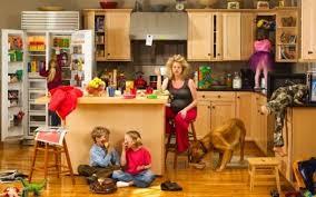 remarkable at home inside home shoise