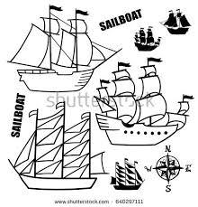 sailing ship stock images royalty free images u0026 vectors