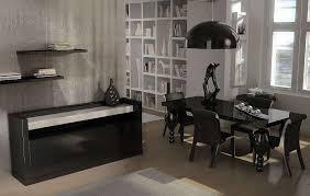 mobili sala da pranzo arredare una sala da pranzo piccola foto 34 40 design mag
