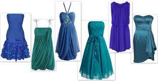 bridesmaid dresses archives wedding dresses guide