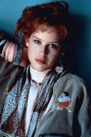best 25 molly ringwald ideas on pinterest molly movie clothes
