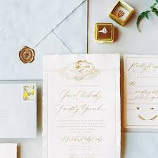 wedding announcements thinking about sending out wedding announcements here s what you