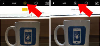 How To Turn Off Iphone Light Iphone 6s Improve Low Light Camera Performance