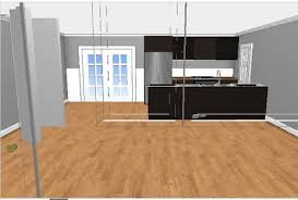 Help With Kitchen Design by Help With Kitchen Design Tile Backsplash And Countertop Choice