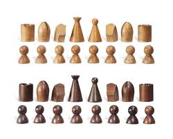 100 chess piece designs 245 best modern chess design images