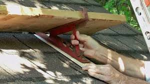 fiberglass batt cutting guide fine homebuilding