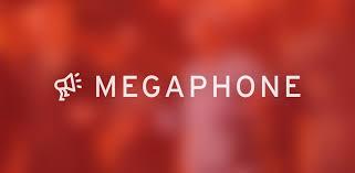 megaphone apk ne megapho megaphone 1 0 apk