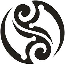35 aries tattoos ram tattoo designs clip art library