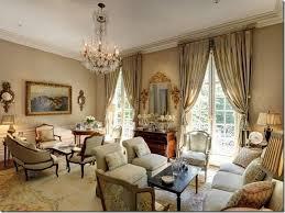 french living room fionaandersenphotography co
