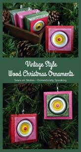 1421 best christmas images on pinterest holiday ideas white