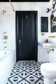 vinyl flooring for bathrooms ideas vinyl floor tiles bathroom thebetterway info