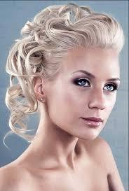 Hochsteckfrisurenen Mittellange Haar Mit Locken by Wunderbare Brautfrisuren Mittellanges Haar Gestalten Ideen Für