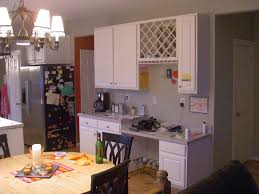 Chandelier In The Kitchen The Goodrum Family Home Page Thegoodrumfamily Com