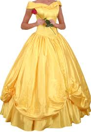 halloween costumes belle beauty beast image detail for disney belle dress from beauty and the beast
