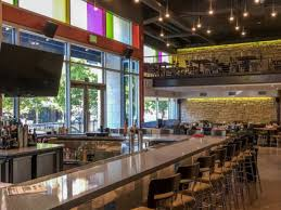 Fast Food Kitchen Design 23 Deliciously Healthy Dallas Restaurants