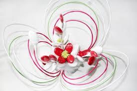 fleur de mariage les fleurs à dragées pour votre mariage