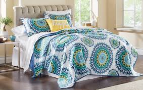 The Proper Way To Make A Bed How To Layer Bedding