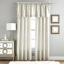 Linen Curtains Ikea Linen Look Curtains Lavish Home Linen Look Black Out Curtain Panel