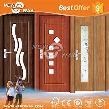Pictures Of Interior Doors Pvc Door Pvc Door Suppliers And Manufacturers At Alibaba Com