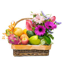 get well soon baskets lenire get well soon fruit basket lovehers sg singapore