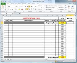 Loan Interest Spreadsheet by Debt Payoff Spreadsheet Template Haisume