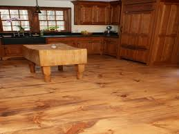 pine wood floors kitchens wide plank maple flooring wide plank