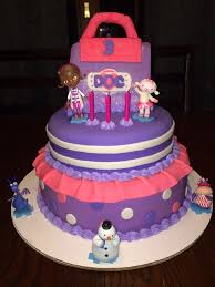 doc mcstuffin birthday cake 204 best cakes doc mcstuffins images on doc