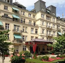 Brenners Baden Baden Ranking Das Beste Hotel Der Welt Steht Auf Den Malediven Welt
