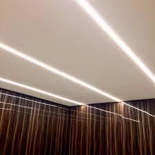 Home Lighting Design Gianluca Picardi Lighting Design Home Facebook