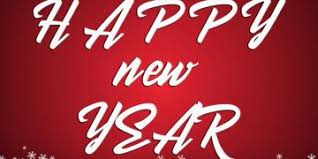 happy new year wishes 2018 quotes sms and messages for friends