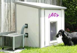 cool dog houses 10 hot products to keep your pets cool