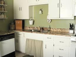 Used Designer Kitchens Fresh Used Designer Kitchens For Sale Kitchen Design Ideas