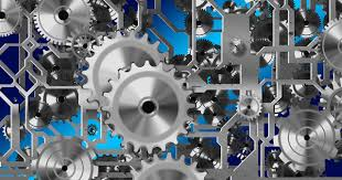 design engineer halifax mechanical engineer salary in canada wages