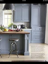 kitchen island variations cabinet kitchen blue gray unfinished oak kitchen cabinets