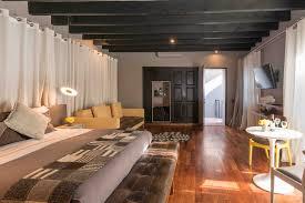 hotel boutique u0026 spa en san miguel de allende dos casas u2013 l u0027enfer