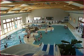 chambre d hote quend plage chambre chambre d hote fort mahon awesome dune et aquaclub
