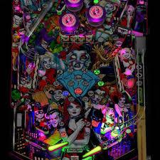 download mp3 barat oktober 2015 mechanimal access virus ti psytrance soundset v
