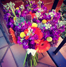 wedding flowers inc fall wedding designs elegance simplicity inc wedding