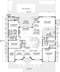 floor plans florida 7605 best house plans floor plans images on