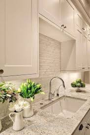 kitchen cabinets ideas pictures best 25 white kitchens ideas on pinterest white kitchen