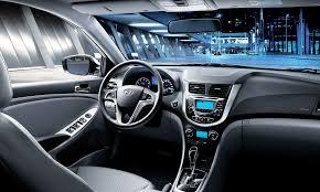 Hyundai Getz Interior Pictures Hyundai Getz 1 6 2006 Auto Images And Specification